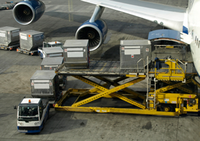 International Freight Forwarder | International Freight Forwarders
